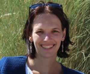 Hanneke Sterk | Sterk in Coaching